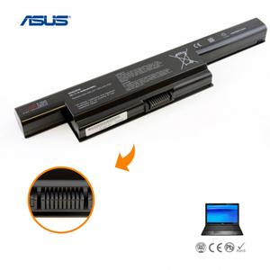 batterie asus x93s