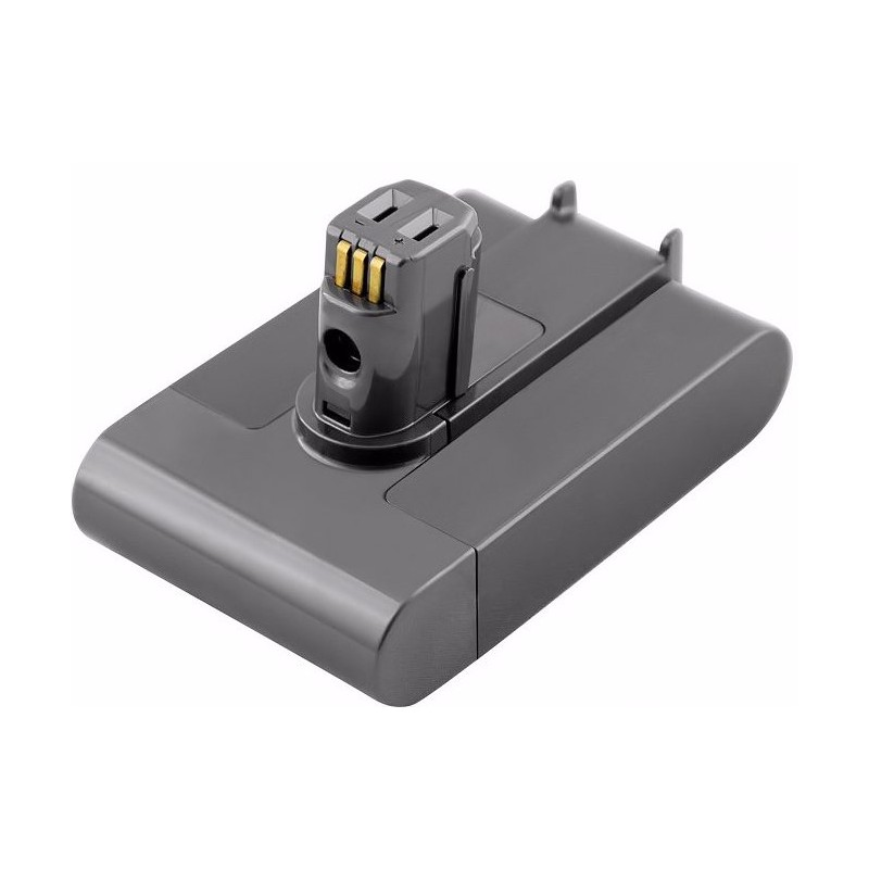 batterie dc45