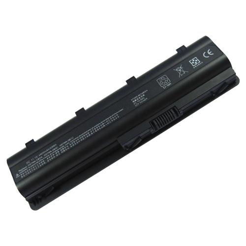 batterie hp pavilion dm4