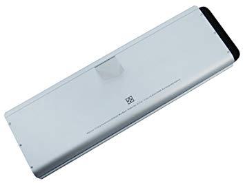 batterie macbook pro a1281