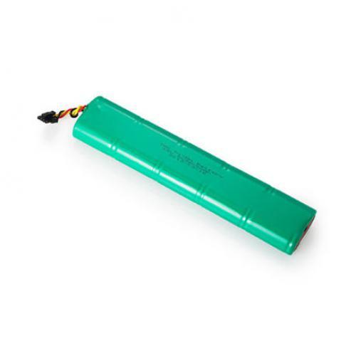 batterie neato d85