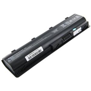 batterie ordinateur hp pavilion dv7
