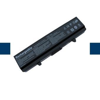 batterie ordinateur portable dell inspiron 1545