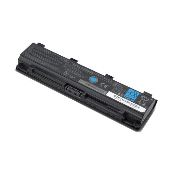 batterie ordinateur portable toshiba