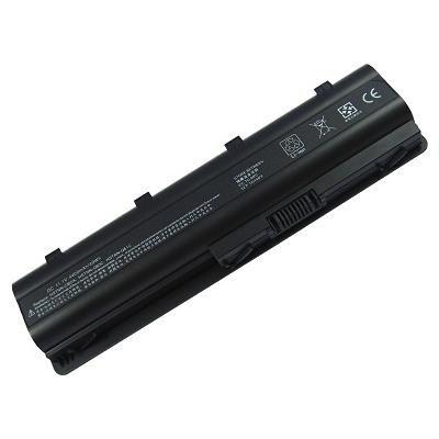 batterie pc portable hp pavilion g7