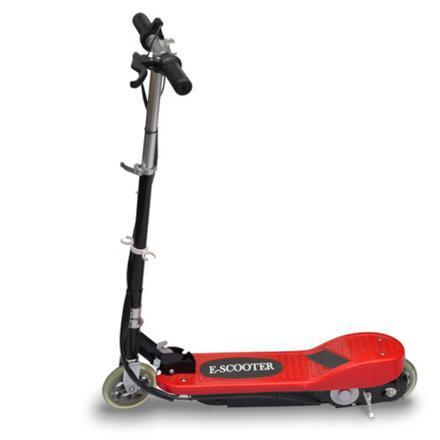 batterie pour trottinette electrique e scooter