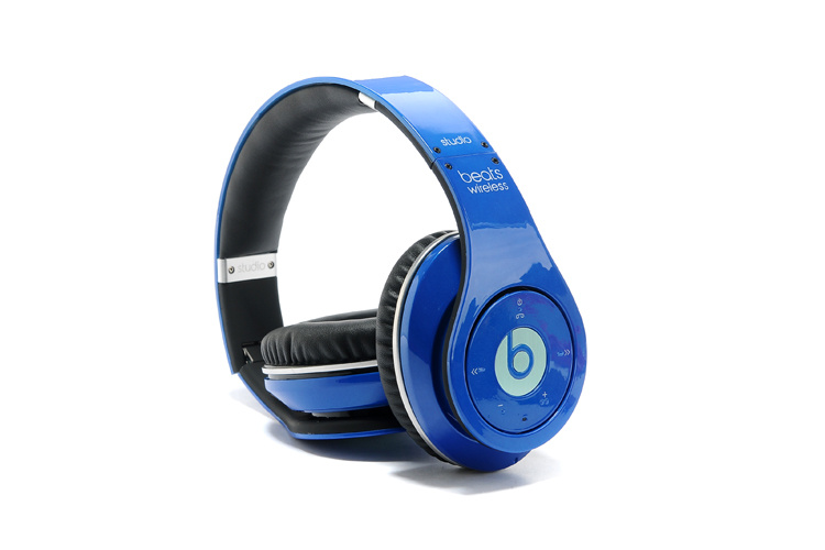 beats wireless pas cher