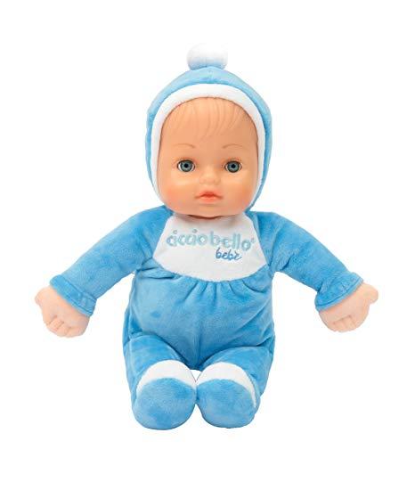 bebe cicciobello