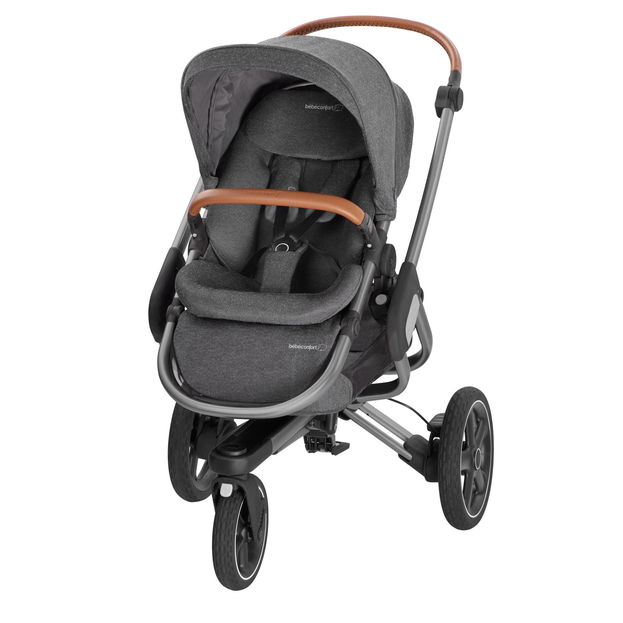 bebe confort 3 roues