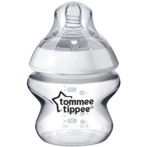 biberon tommee tippee closer to nature
