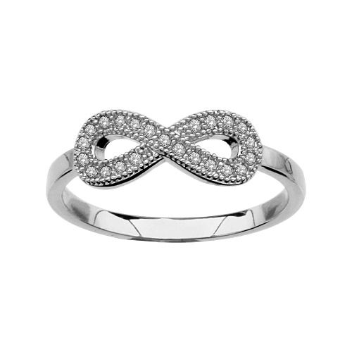 bijoux argent pas cher femme