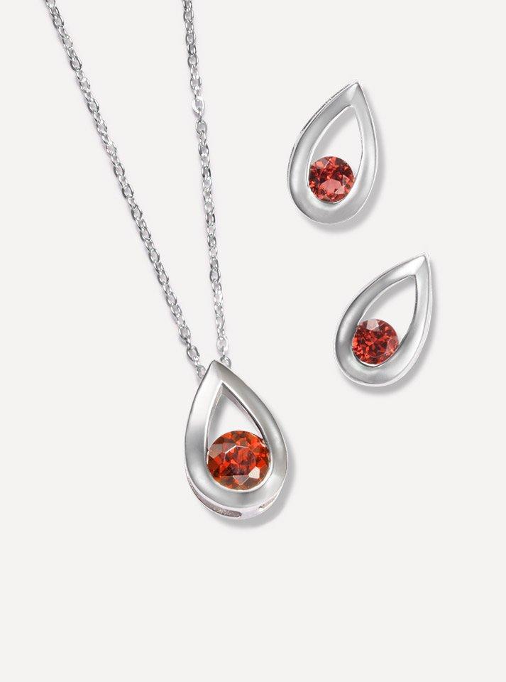 bijoux femme amazon