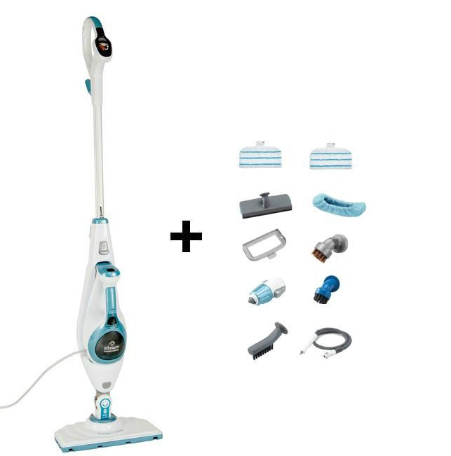 black et decker fsmh1621r