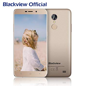 blackview pas cher