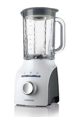 blender mixeur kenwood