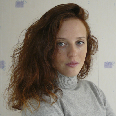 blog cheveux