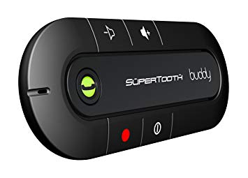 bluetooth supertooth