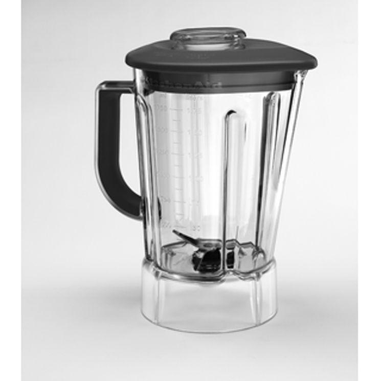 bol blender kitchenaid
