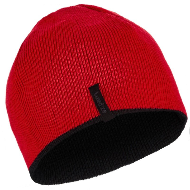 bonnet homme decathlon