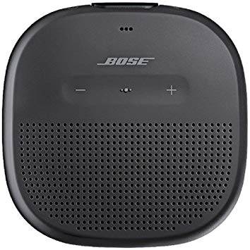bose blue tooth