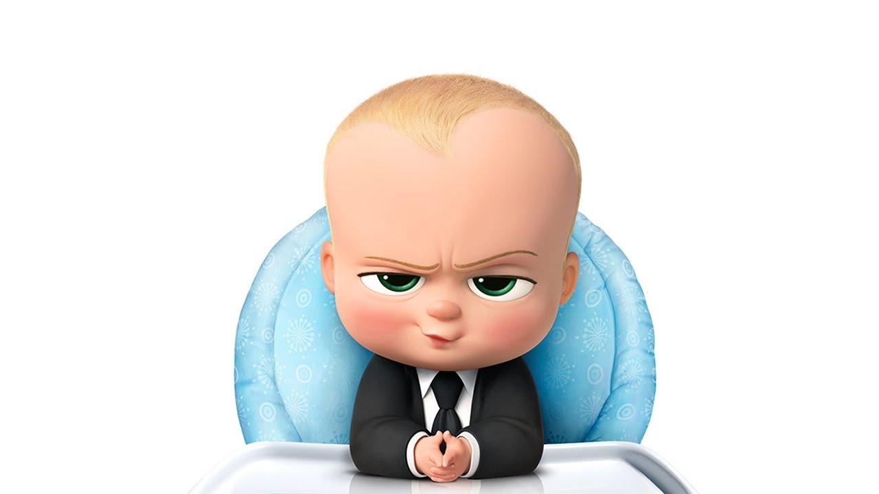 boss bebe