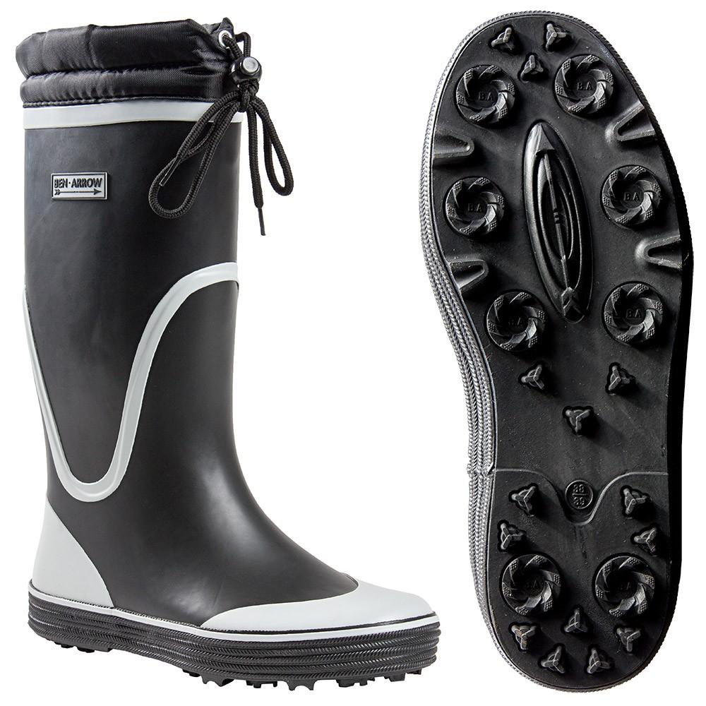 bottes de golf femme
