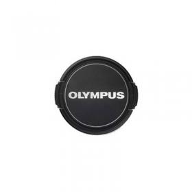 bouchon objectif olympus 14 42