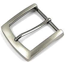 boucle ceinture amazon