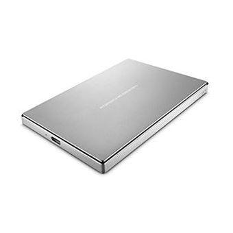 boulanger disque dur externe