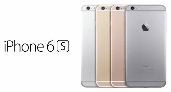 boulanger iphone 6s plus