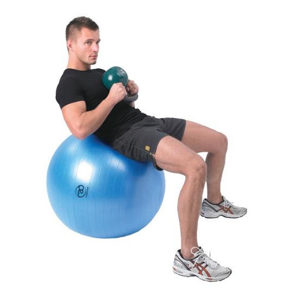boule de gym