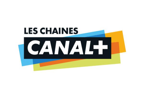 bouquet canal+
