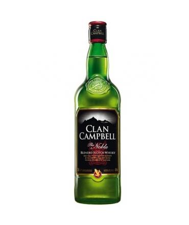 bouteille d alcool pas cher