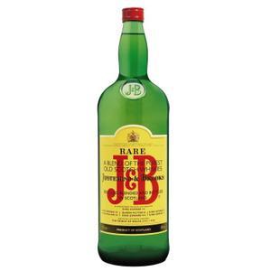 bouteille de whisky pas cher