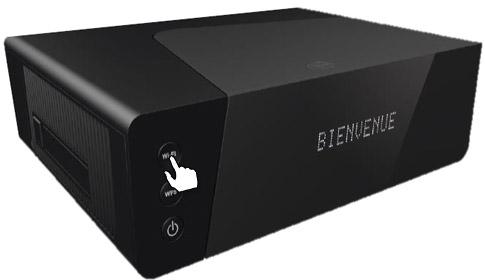 box 4k sfr