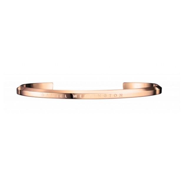 bracelet daniel wellington