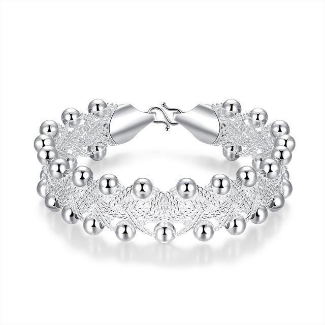 bracelet de luxe femme