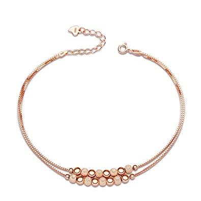 bracelet fantaisie femme amazon