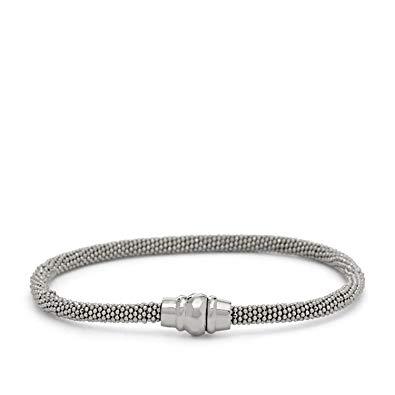 bracelet fossil femme