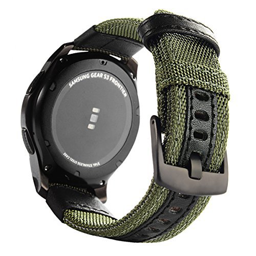 bracelet gear s3 frontier