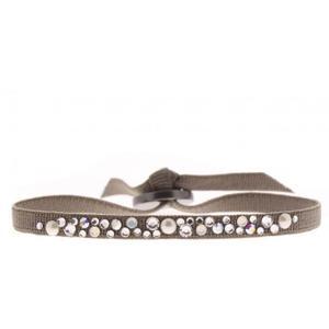 bracelet interchangeable pas cher