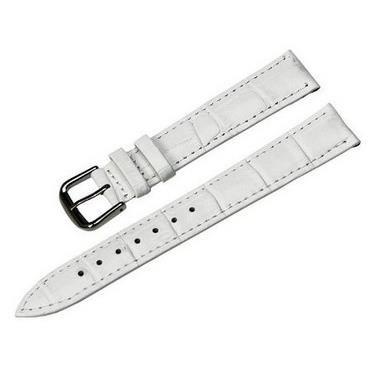 bracelet montre femme 14mm
