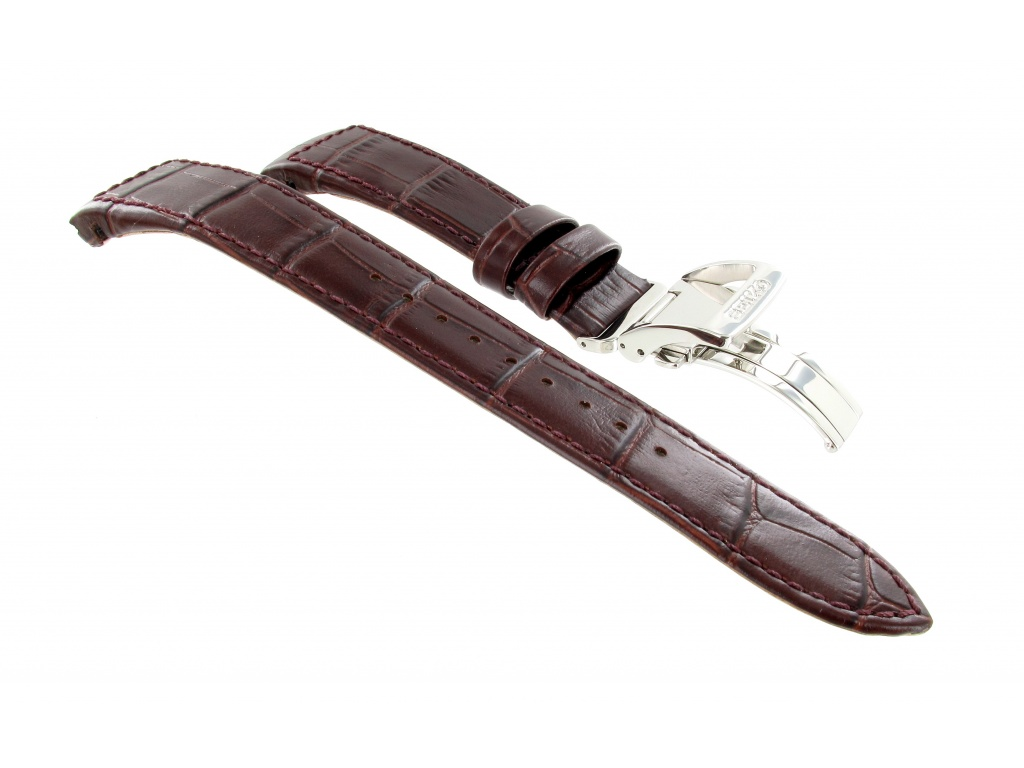 bracelet montre seiko kinetic