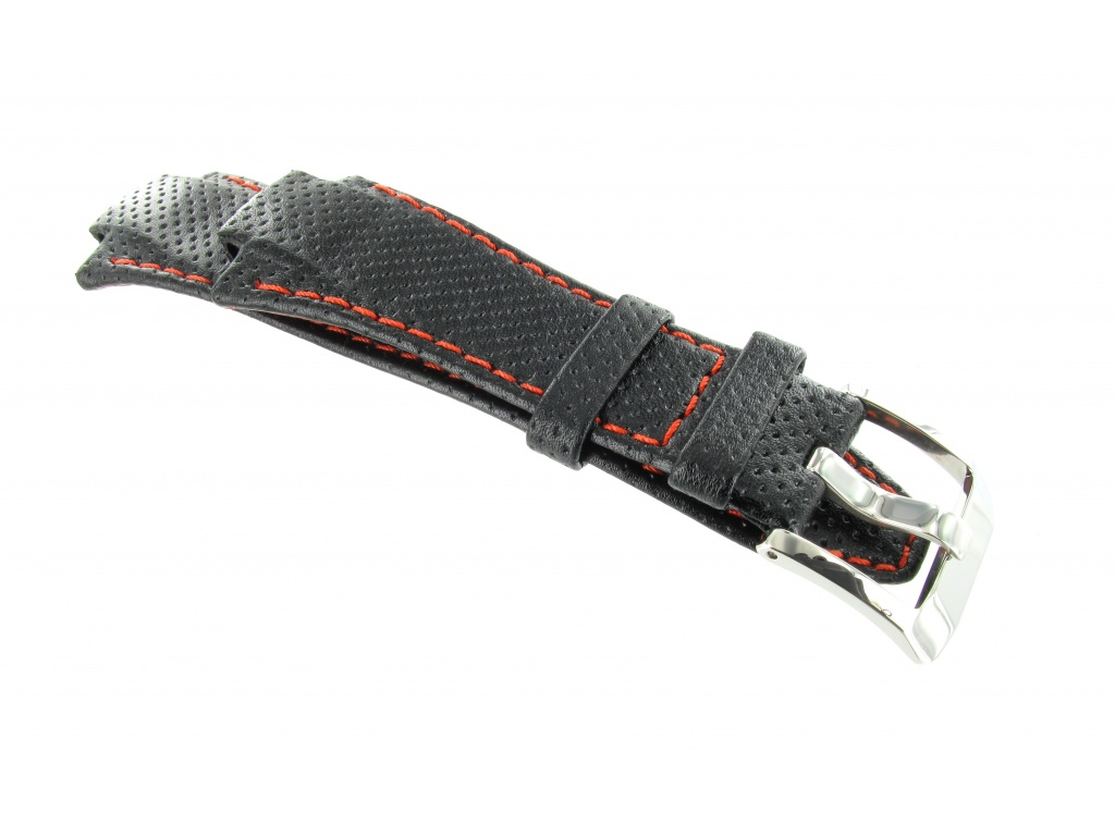 bracelet montre seiko sportura