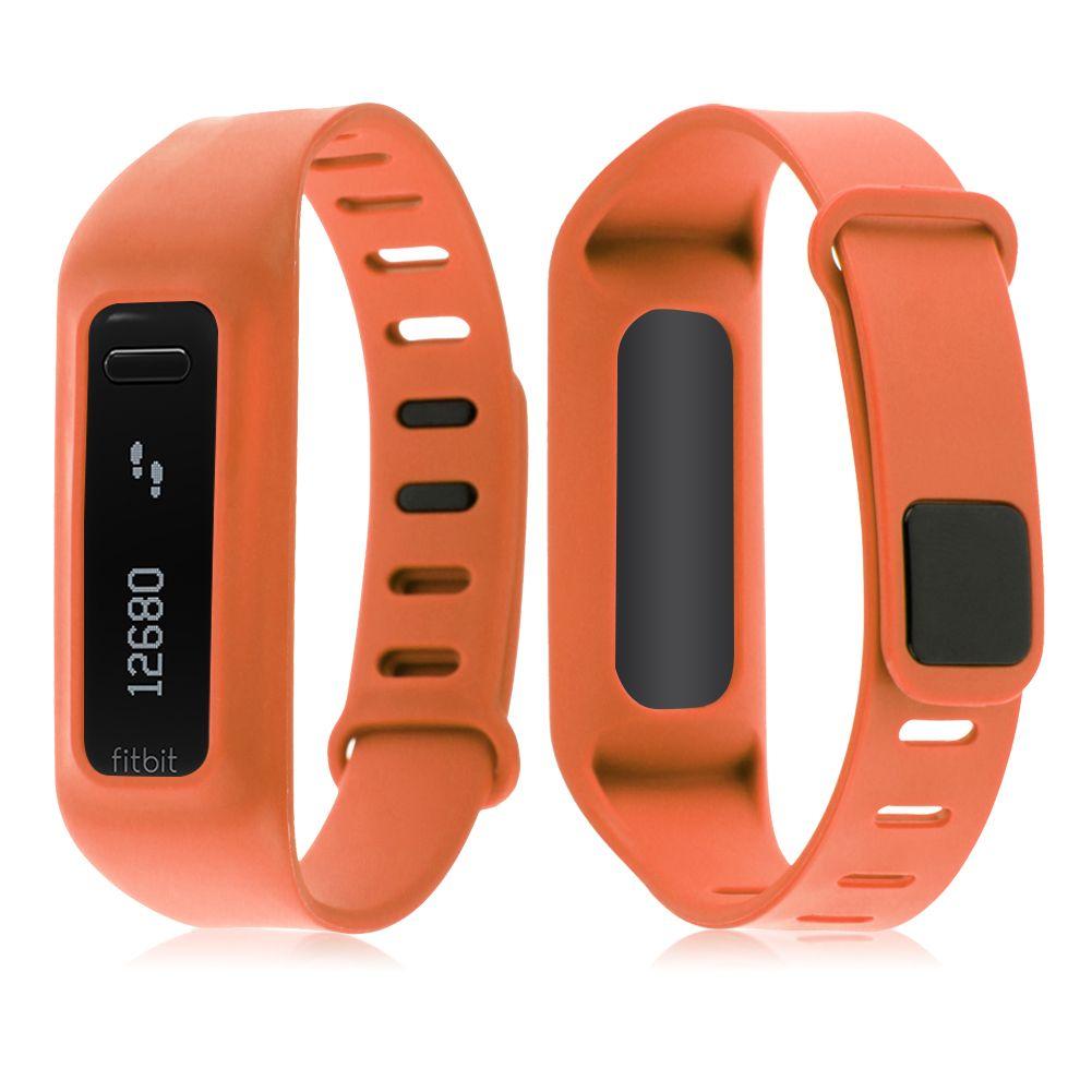 bracelet pour fitbit one