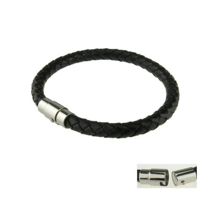 bracelet pour garçon pas cher