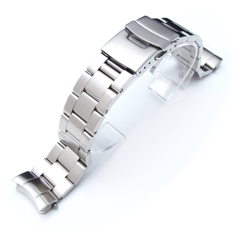 bracelet pour montre seiko