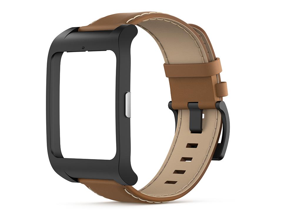 bracelet smartwatch 3