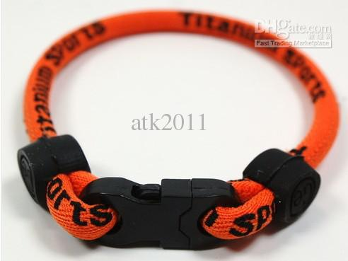 bracelet sport