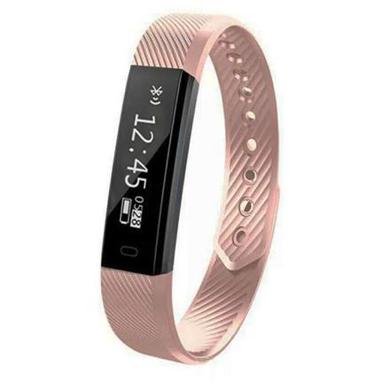 bracelet tracker d activité